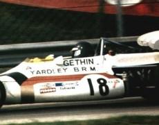 Malaysian Grand Prix – Team Orders